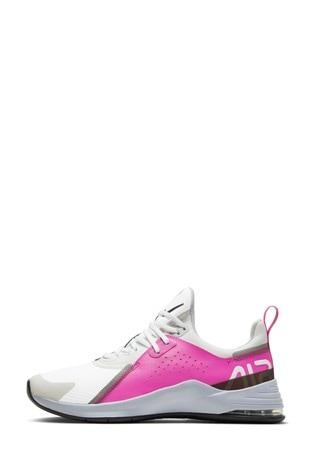 Nike Train Air Max Bella Tr 3 Trainers