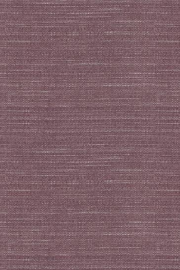 Jasper Plum Purple Made To Measure Curtains