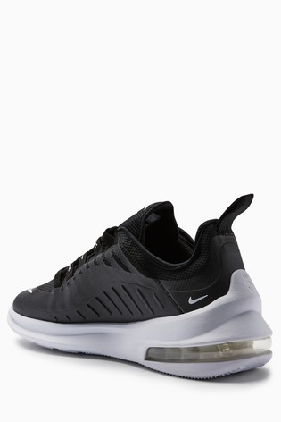 Nike Air Max Axis Trainers