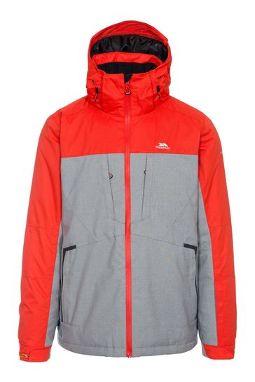 Trespass Ventnor Ski Jacket