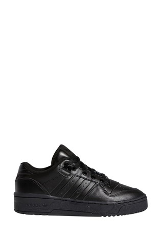adidas Originals Rivalry Youth Trainers