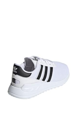 Buy adidas Originals LA Trainer Junior