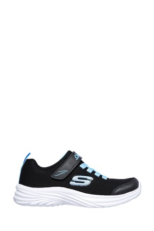 Skechers® Black Dreamy Dancer Miss Minimalistic Trainers