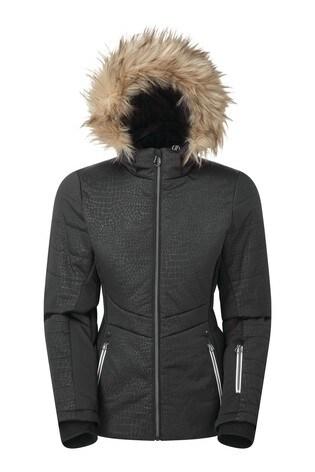 Dare 2b Auroral Waterproof Ski Jacket
