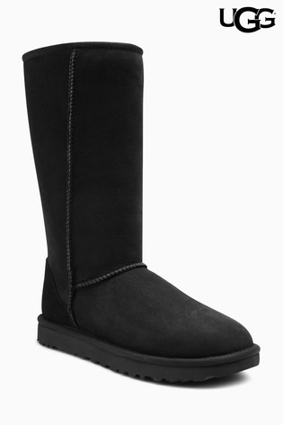 Buy UGG® Classic II Tall Boot from the