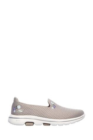 Buy Skechers® Go Walk 5 Garland Shoes
