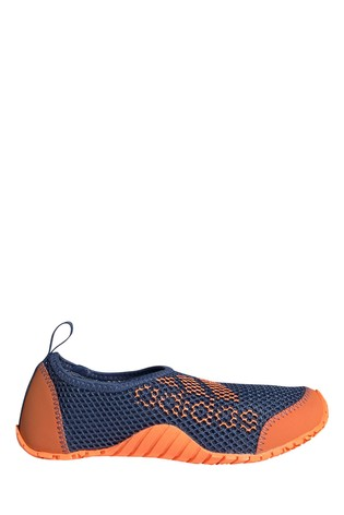 adidas Terrex Kurobe Junior & Youth Shoes