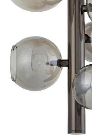 Spheres Medium Spare Part