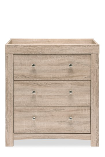 Fontana Chest By East Coast