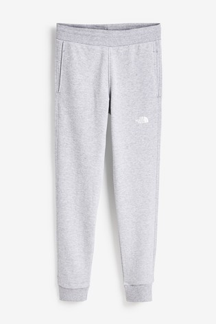 The North Face® Youth Drew Peak Light Joggers