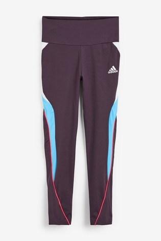 adidas Bold Leggings