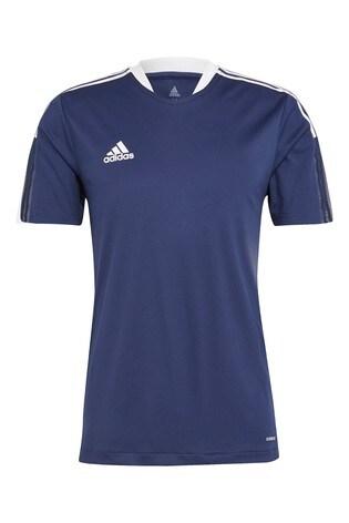 adidas Tiro 21 T-Shirt
