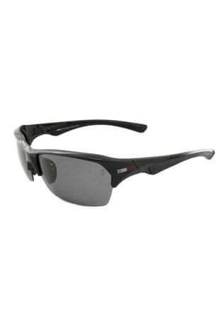 Storm Cleitus Polarised Sunglasses