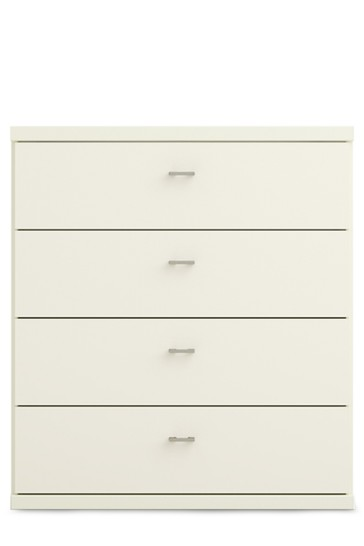 Peyton 4 Drawer Chest