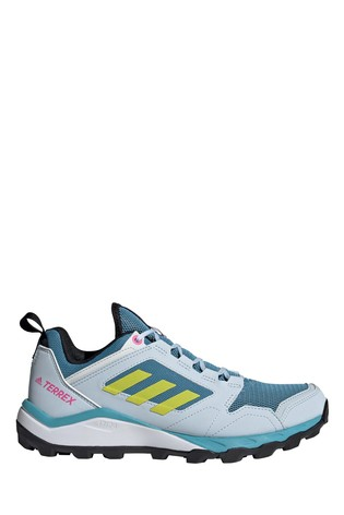 adidas Terrex Agravic TR Trail Running Trainers