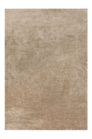 Asiatic Rugs Milo Soft Touch Lustre Rug