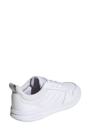 adidas Tensaur Junior \u0026 Youth Trainers