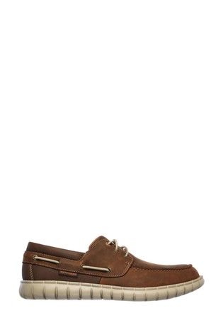 Skechers® Moreway Walken Shoes
