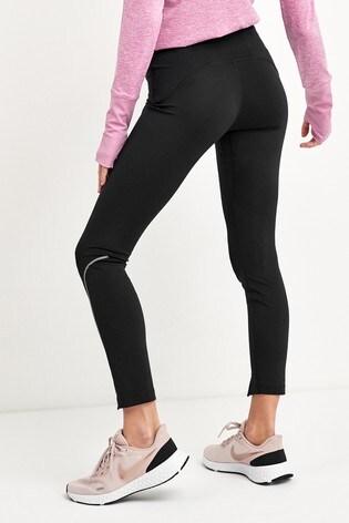 Nike Speed 7/8 Run Leggings