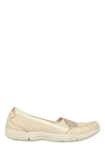 Skechers® Be-Lux Shoes
