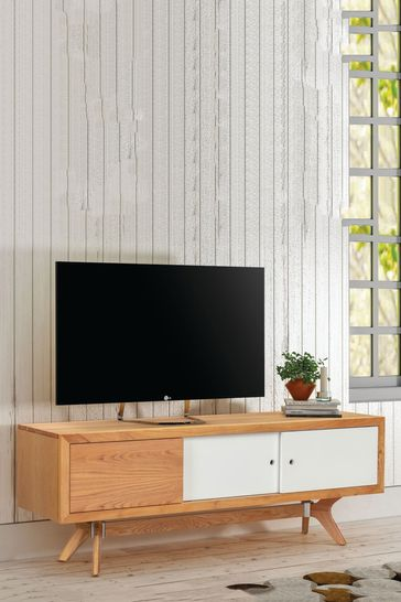Kin And Country Amalia TV Unit
