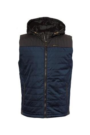 CAT® Blue Storm Vest