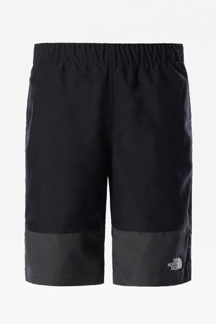 The North Face® Youth Class V Swim Shorts