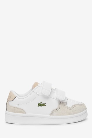 Buy Lacoste® Infant Masters Trainers