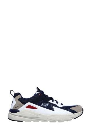 Skechers® Verrado Randen Shoes