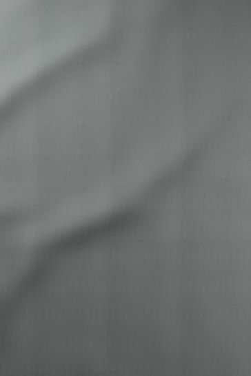Dark Grey Made To Measure Vertical Blind