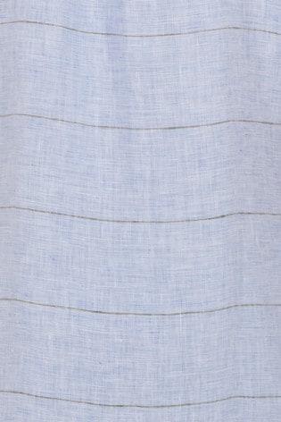 Barbour® Petteril Shirt