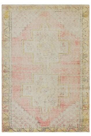 Jahan Rug by Asiatic Rugs