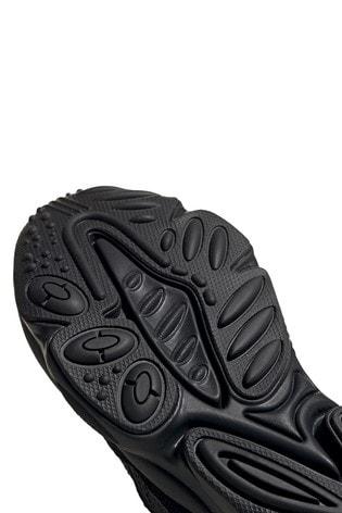 adidas Originals Ozweego Youth Trainers