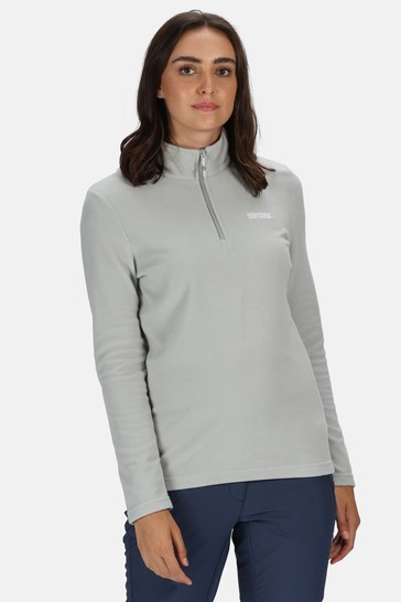 Regatta Sweetheart Half Zip Fleece