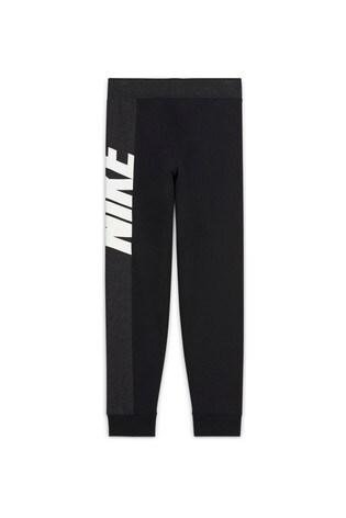 Nike HBR Joggers
