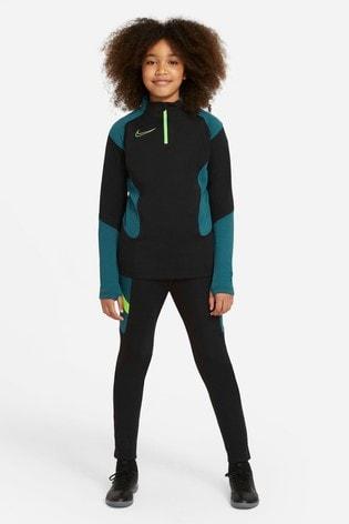 Nike Dri-FIT Academy Colourblock Tracksuit