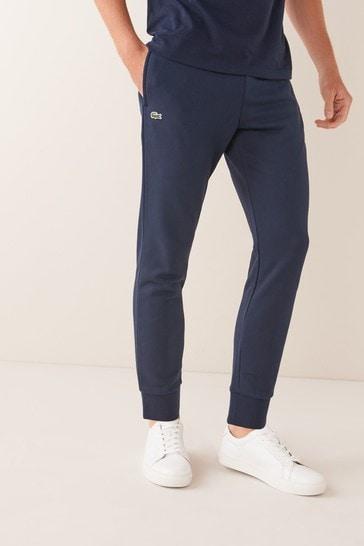 Lacoste® Slim Fit Joggers