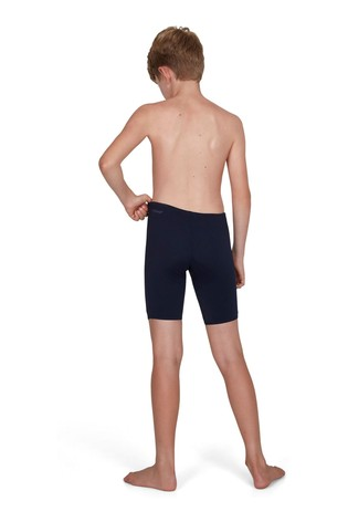 Speedo Essential Jammer Shorts