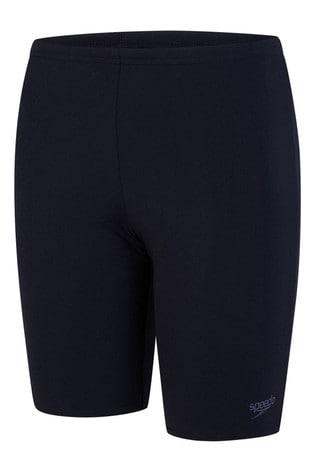 Speedo Essential Jammer Shorts