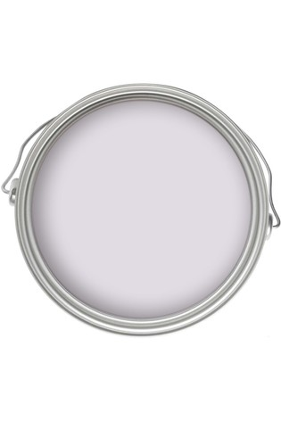 Chalky Emulsion Reverie Paint by Craig & Rose