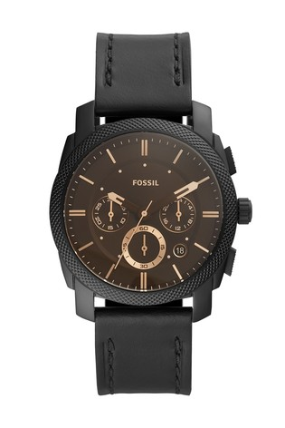 Fossil™ Machine Chronograph Watch