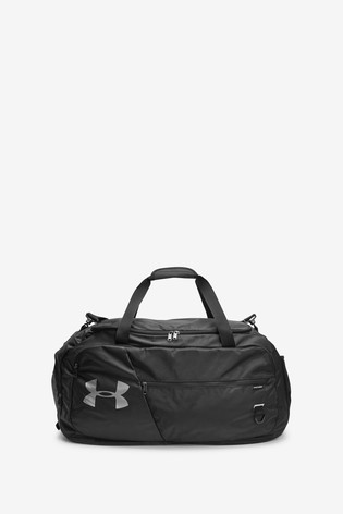 Under Armour Large Undeniable Duffel Bag