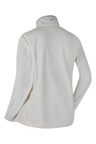 Regatta Clemance Full Zip Fleece Top