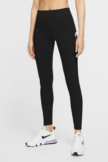 Nike Air High Waisted Leggings