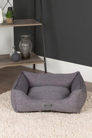 Scruffs® Large Manhattan Box Bed