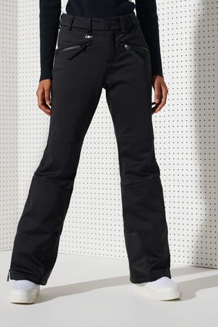 Superdry Slalom Slim Pants