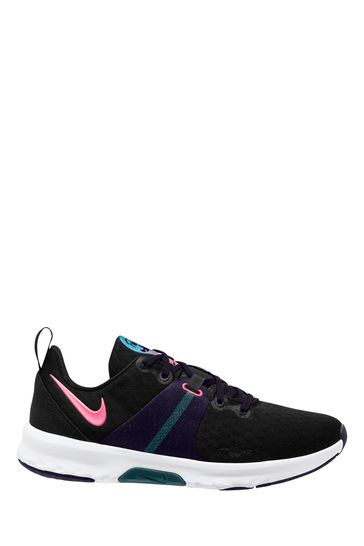Nike Train City Trainer 3 Trainers