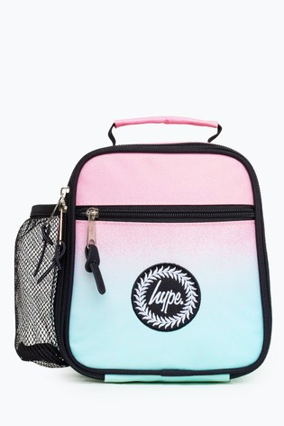 Hype. Bubblegum Fizz Lunchbox