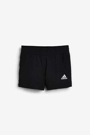 adidas Performance Up 2 Move Shorts