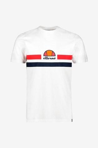 Ellesse™ Aprel T-Shirt